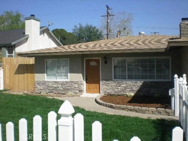 4553 Sepulveda Avenue, San Bernardino CA: http://media.crmls.org/medias/a5887e25-bc3b-47de-bba1-480857848325.jpg