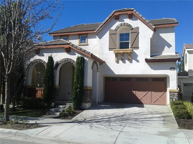 Rental Homes for Rent, ListingId:37290657, location: 40123 Annapolis Drive Temecula 92591