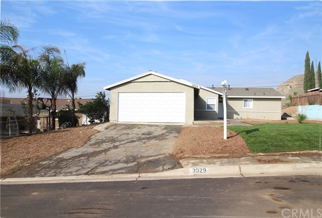 3029 Mary Ellen Drive,Riverside,CA 92509, USA