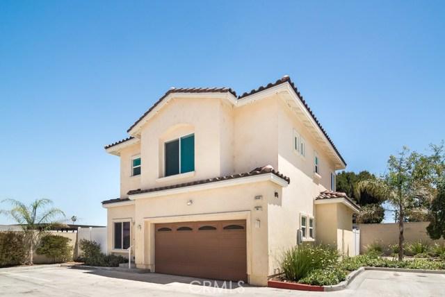 1548 W Katella Av, Anaheim, CA 92802 Photo 0