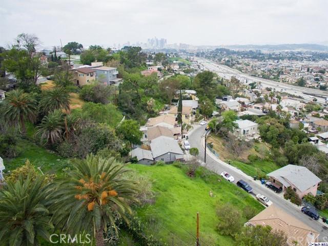 3934 Ramboz Dr, Los Angeles, CA 90063 Photo 6