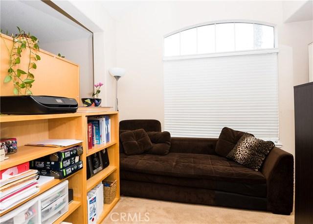 11 Headland Place Unit 137 Aliso Viejo, CA 92656 - MLS #: OC17214602