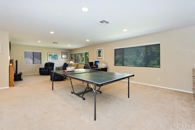 7695 Massachusetts Place, Rancho Cucamonga CA: http://media.crmls.org/medias/a590f144-63aa-46a0-ae4a-d995d7212106.jpg
