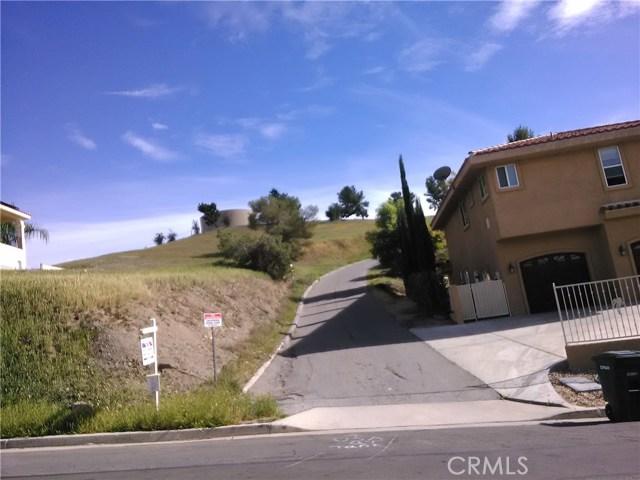 22922 Gold Rush Place Canyon Lake, CA 92587 - MLS #: IV15010432