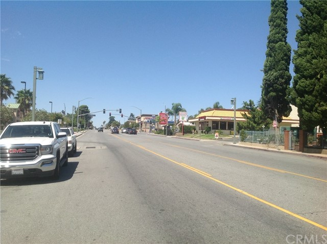 711 W Ramsey Street, Banning CA: http://media.crmls.org/medias/a591ae6e-3f3d-45f0-9311-362aeea3da11.jpg