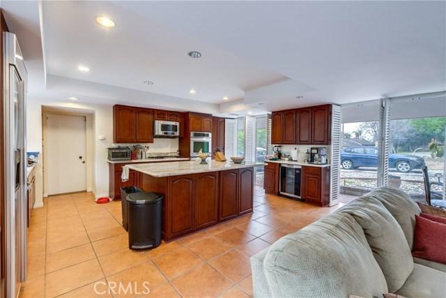 1340 Sierra Madre Villa Avenue Pasadena, CA 91107 - MLS #: WS18049089