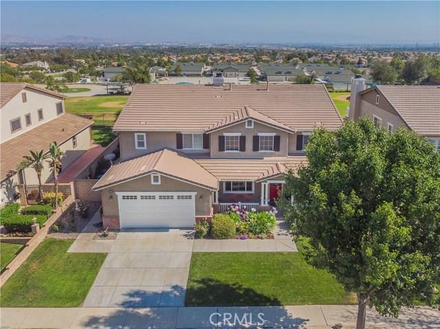 12437 Dapple Drive, Rancho Cucamonga CA: http://media.crmls.org/medias/a59252a9-4698-489d-ba10-8cd2d687fc73.jpg