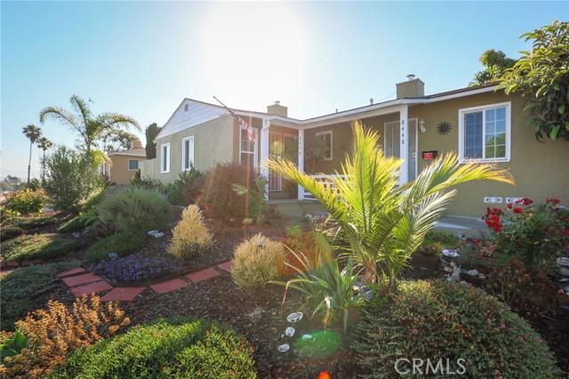 8446 Kittyhawk Avenue, Los Angeles CA: http://media.crmls.org/medias/a5926c4c-1a62-4e8c-a695-a9ee0f999149.jpg
