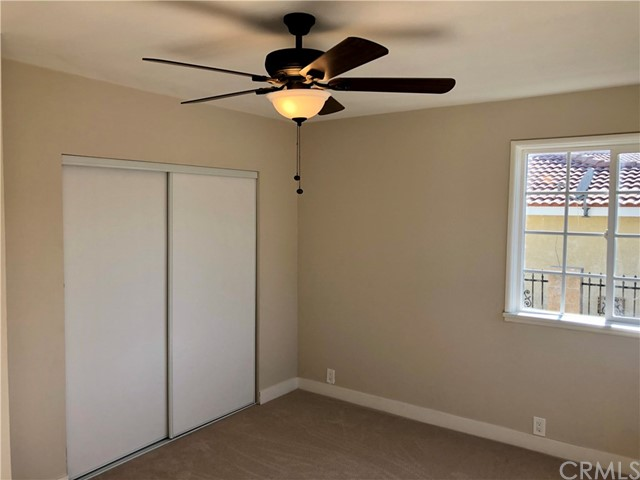 2281 W 2nd Avenue, San Bernardino CA: http://media.crmls.org/medias/a5928aae-404e-4f4c-8f82-f19ef823a1b4.jpg