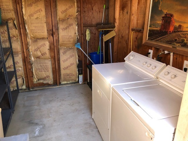 1295 S CAWSTON AVENUE #162, HEMET, CA 92545  Photo 3