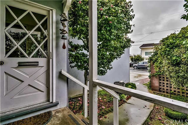 1138 19th St, Hermosa Beach, CA 90254 photo 4