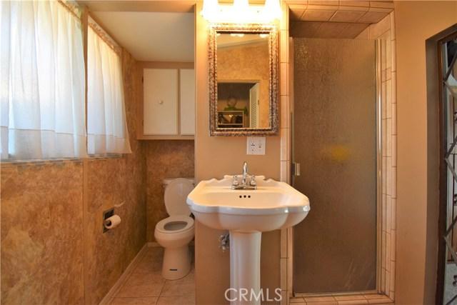 2157 W Romneya Dr, Anaheim, CA 92801 Photo 18