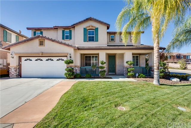 Property for sale at 40367 Ariel Hope Way, Murrieta,  CA 92563