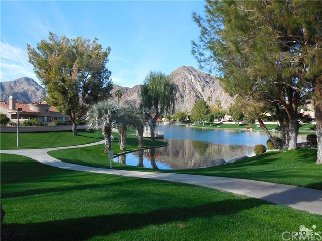 48121 Vista Cielo La Quinta, CA 92253 is listed for sale as MLS Listing 216001247DA