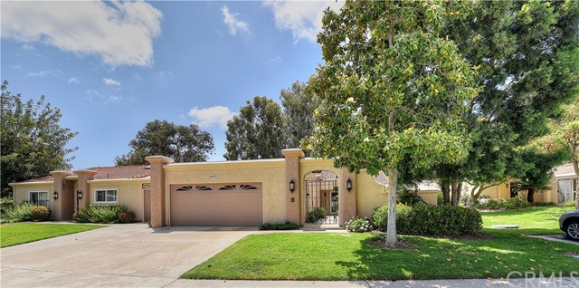 , CA  is listed for sale as MLS Listing OC18115564
