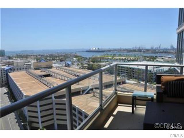 411 Seaside, Long Beach, CA 90802 Photo 0