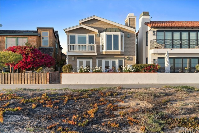 1209 E Balboa Boulevard, Newport Beach CA 92661