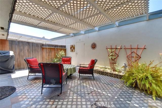 4165 Larwin Avenue, Cypress CA: http://media.crmls.org/medias/a59a0146-d393-42c4-83ad-3d599c42c87c.jpg