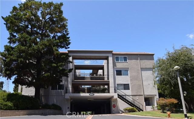 4007  Calle Sonora Oeste, Laguna Woods in Orange County, CA 92637 Home for Sale