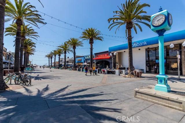 320 Hermosa 204, Hermosa Beach, CA 90254 photo 32