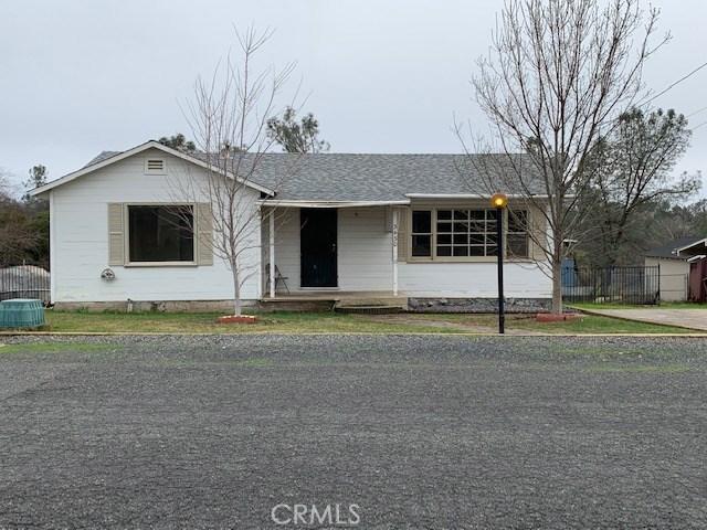 3430 Morningside Dr, Oroville, CA 95966 Photo