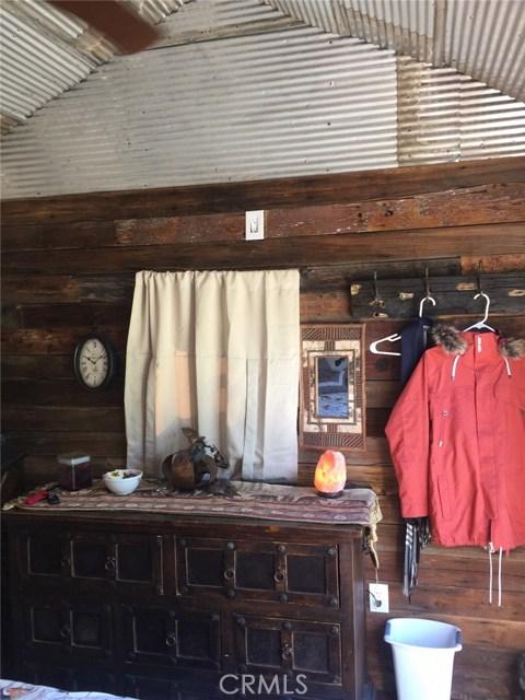 345 Lookout Drive Twin Peaks, CA 92391 - MLS #: SW17208940
