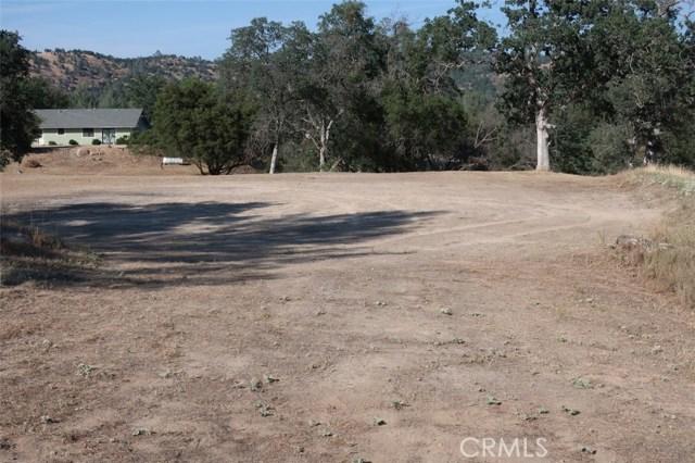 Lot 1134 Titan Drive, Coarsegold, CA, 93614