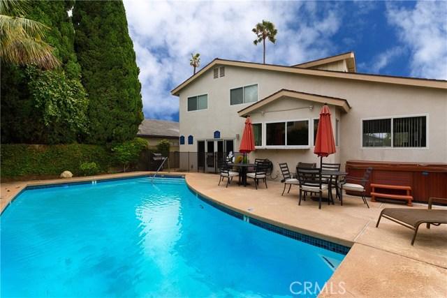1650 S Melissa Wy, Anaheim, CA 92802 Photo 39