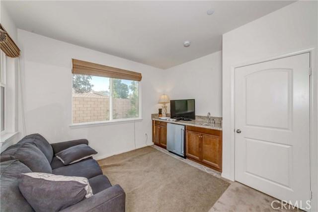 501 S Broadview St, Anaheim, CA 92804 Photo 20