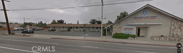 Single Family for Sale at 1820 Del Mar Avenue S San Gabriel, California 91776 United States