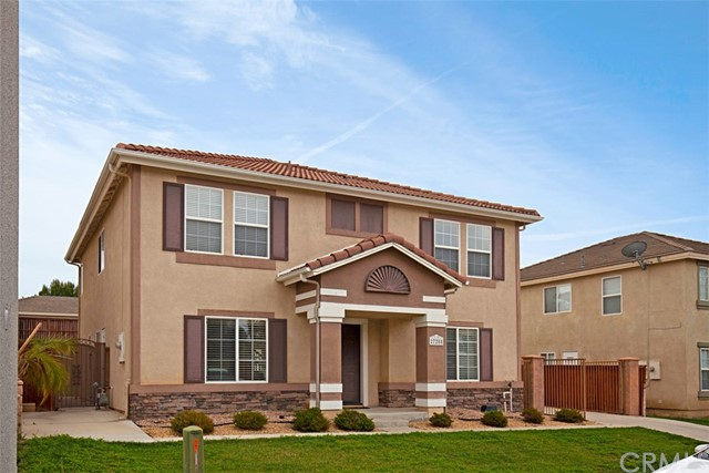 27288 Sierra Madre Drive Murrieta, CA 92563 - MLS #: SW17137043