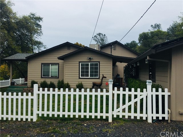 134 Edgewood Drive, Oroville