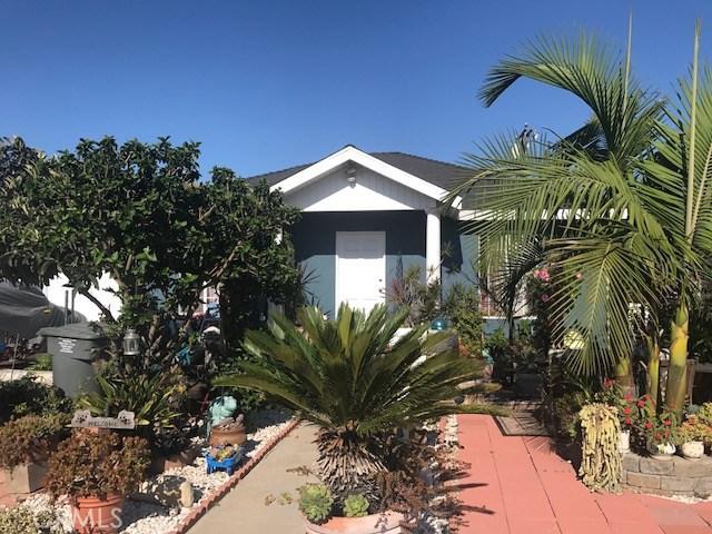 14800 Wadkins Avenue, Gardena, CA 90249