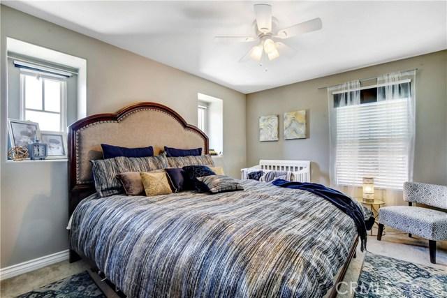 8681 Yellow Tail Place, Rancho Cucamonga CA: http://media.crmls.org/medias/a5a3a625-7fc4-4ccd-ab3a-21bf03b32686.jpg