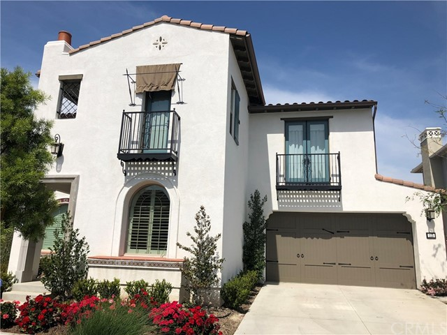 113 Mustard, Irvine, CA 92618 Photo 0