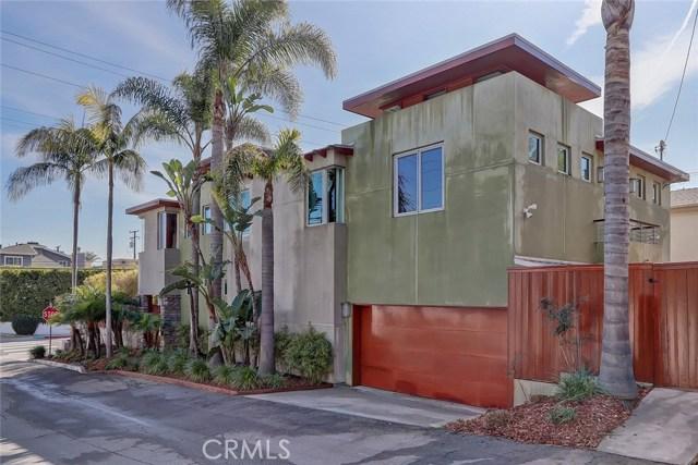 794 27th St, Manhattan Beach, CA 90266 photo 50