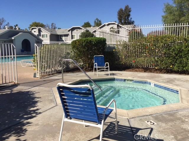 401 Huntington, Irvine, CA 92620 Photo 15