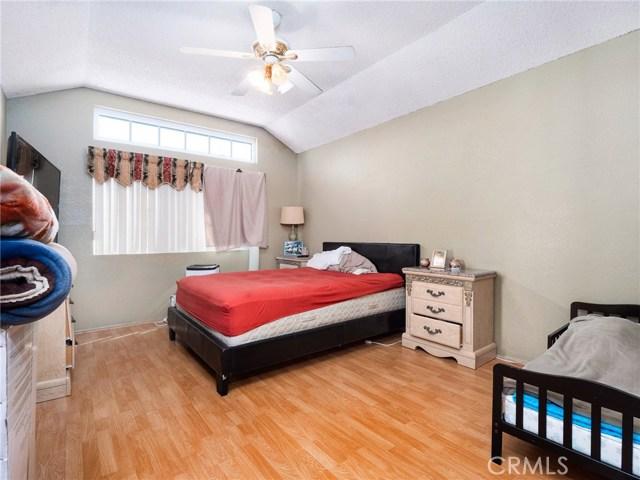 7621 Sullivan Place, Buena Park CA: http://media.crmls.org/medias/a5a5e090-899f-4268-bb90-bd0a60dc093d.jpg