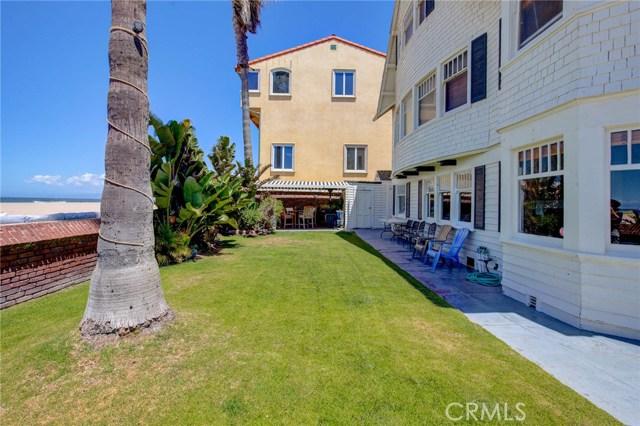 2601 The Strand, Hermosa Beach, CA 90254 photo 13