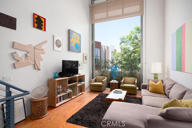 Condominium for Rent at 209 City Place Drive E Santa Ana, California 92705 United States
