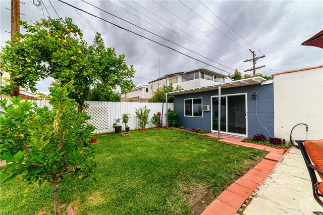 5854 2nd Ave, Los Angeles, CA 90043 photo 14