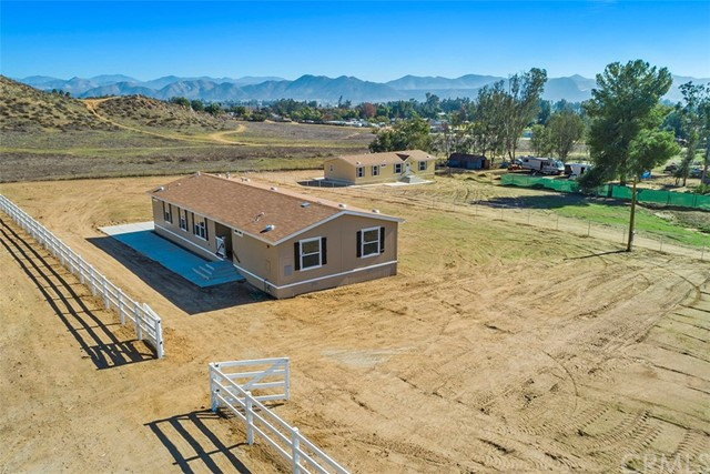 Photo of 32986 Grand, Winchester, CA 92596
