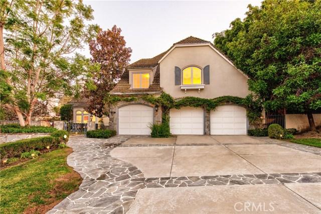 Photo of 25492 Rapid Falls Road, Laguna Hills, CA 92653