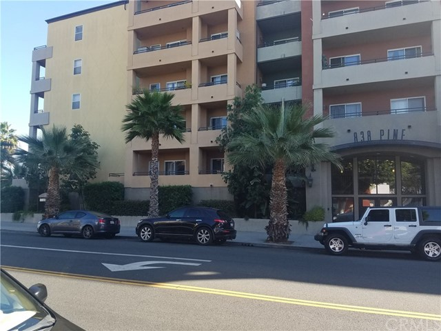 838 Pine Av, Long Beach, CA 90813 Photo 0