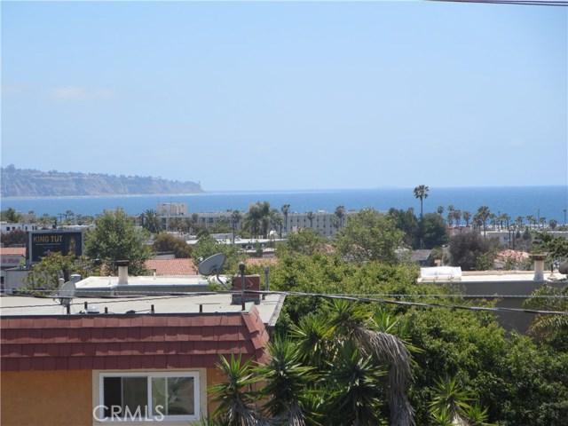 828 N Lucia Avenue, Redondo Beach CA: http://media.crmls.org/medias/a5aa7815-90a4-480d-bc02-89e3179e3fed.jpg