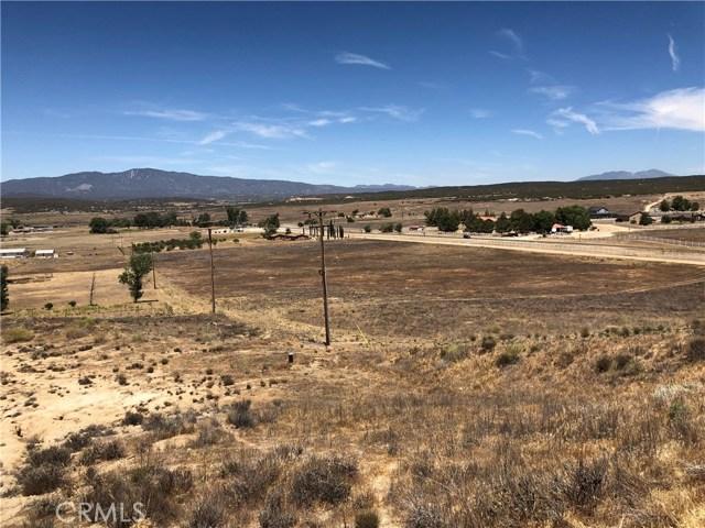 42002 Indian Hill Trail Aguanga, CA 92536 - MLS #: SW18138564