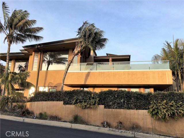 4032 Calle Lisa San Clemente, CA 92672 - MLS #: OC17201187
