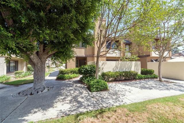 1371 S Walnut St, Anaheim, CA 92802 Photo 0