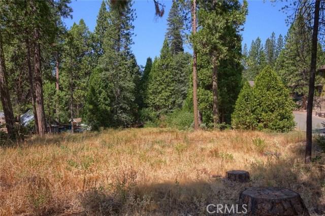 Lot 31 Dogwood Creek Drive, Bass Lake, CA, 93604