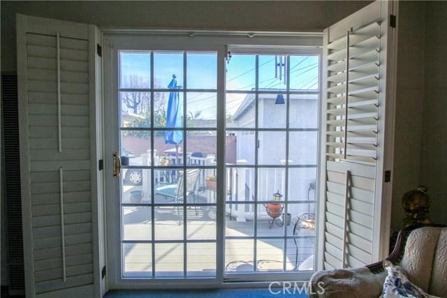 5360 E 28th St, Long Beach, CA 90815 Photo 19